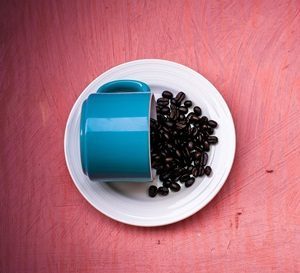 grind your own coffee