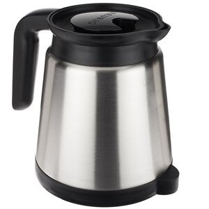 KEURIG K2.0 Thermal Carafe